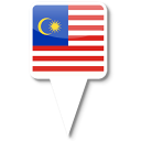 Malaysia icon