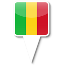 Mali icon
