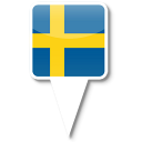 Sweden icon