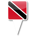 Trinidad-and-Tobago icon