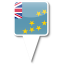 Tuvalu icon