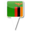 Zambia icon