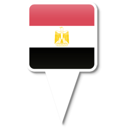 Egypt icon