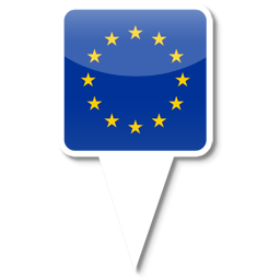 European sUnion icon