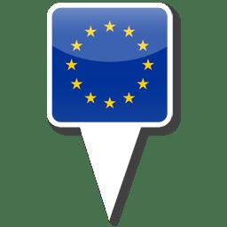 European sUnion icon