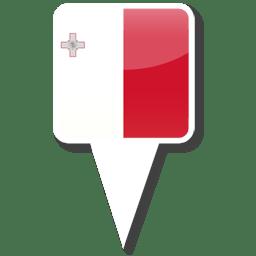 Malta icon