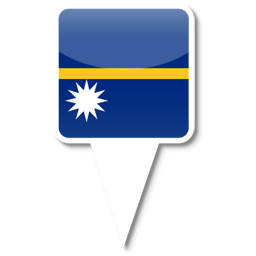 Nauru icon