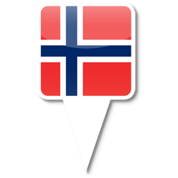 Norway icon