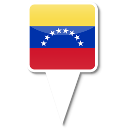 Venezuela icon