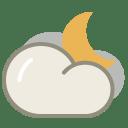 Moon Interval icon
