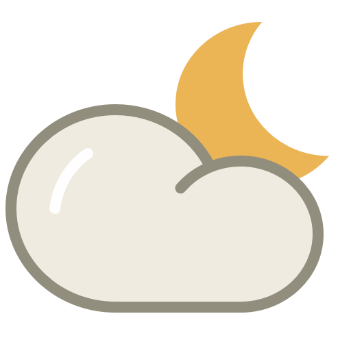 Moon Period icon