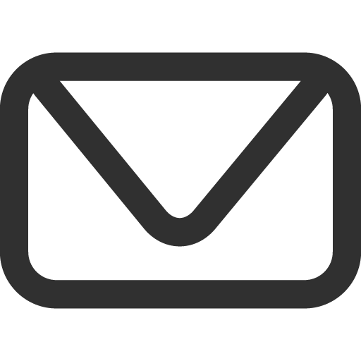 Image result for mail icon png