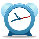alarm icon