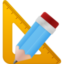 Tools 2 icon