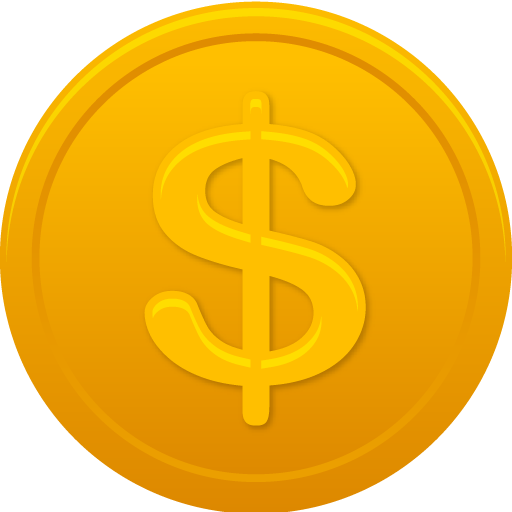 Image result for dollar icons