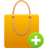 Add-item icon