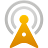 Signal-Tower icon
