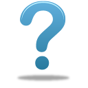 FAQ icon