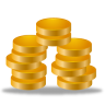 Earning-statements icon