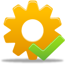 Process-Accept icon