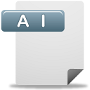 AI icon