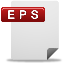 EPS icon