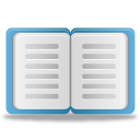 glossary icon