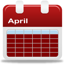 calendar-selection-month-icon.png