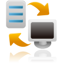 http://icons.iconarchive.com/icons/custom-icon-design/pretty-office-6/128/backup-restore-icon.png
