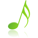 Node 2 icon