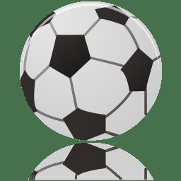 اخبار فوتبال/Football News