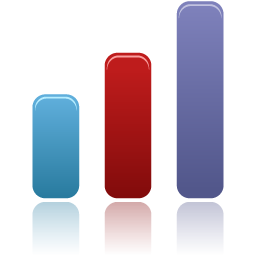 polls-icon.png
