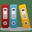 Product-documentation icon