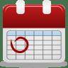 https://sites.google.com/a/fhps.net/mcvicker/7thgradesocialstudies/homework-calendar