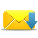 email-receive-icon.png