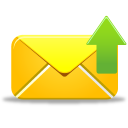 http://icons.iconarchive.com/icons/custom-icon-design/pretty-office-9/128/email-send-icon.png
