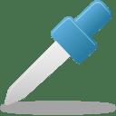 eyedroper icon