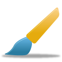 painbrush icon