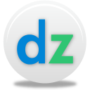 Dzone-2 icon