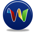 Google-wave icon