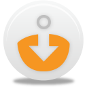 Newsgator icon