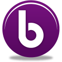 Yahoobuzz icon
