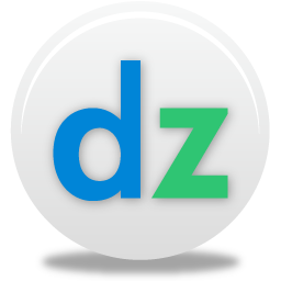 Dzone 2 icon