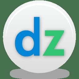 Dzone 2 icon