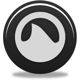 Graveshark 1 icon
