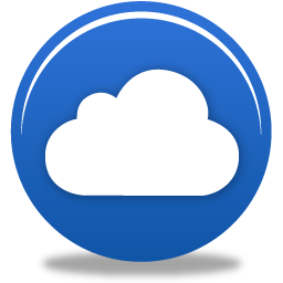 Mobileme icon