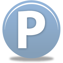 Pingfm icon