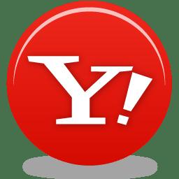 Image Result For Download Images Yahoo Mail