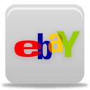 ebay icon