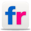 flickr 2 icon